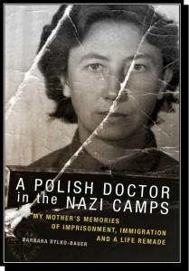 book-cover-2014