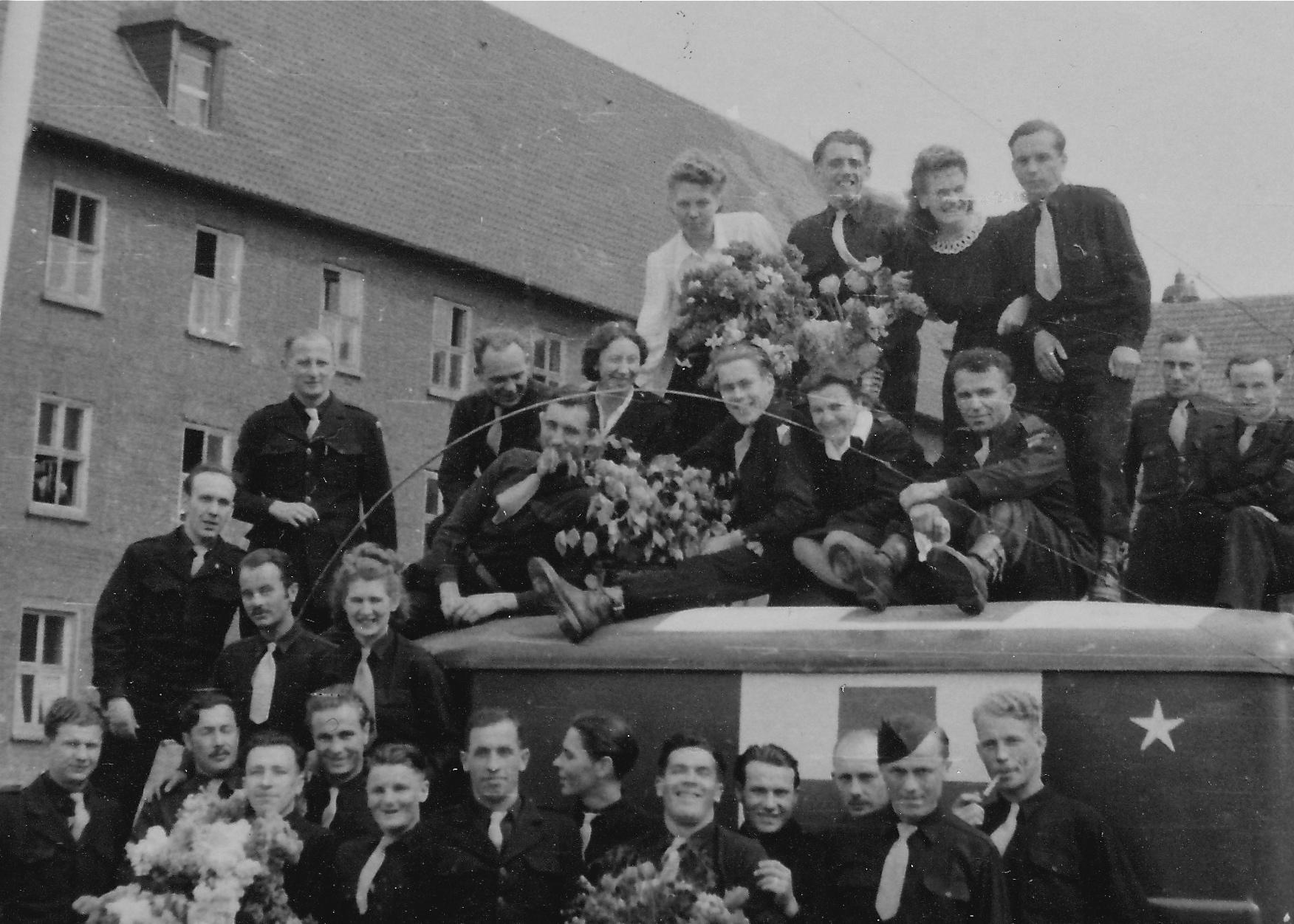 3 2 postwar germany 1946 1950 barbara rylko bauer