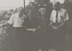 12 Wladziu&Siblings1967 5x7