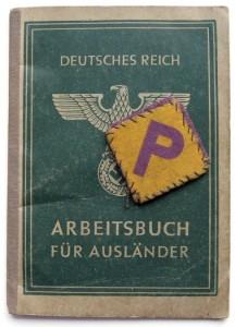 2 IDBook&Patch1942