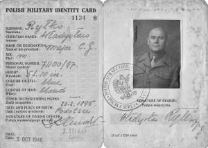 5 CivilianGuardID1946 5x7