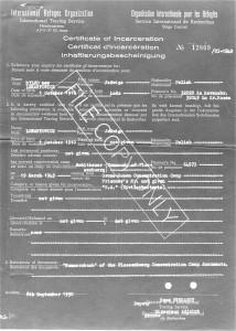 CertOfIncarceration1950 5x7