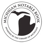 2015 Michigan Notable Book