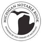 2015 Michigan Notable Book